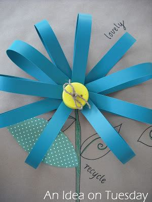 can you laminate flower petals an idea on tuesday recycled flowers