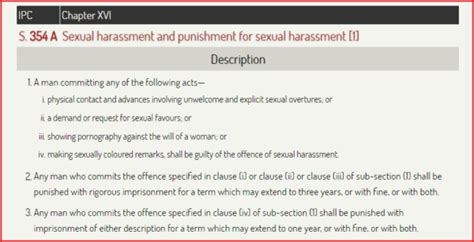 what is section 506 of ipc remember sarvjeet jasleen case the man is charged with