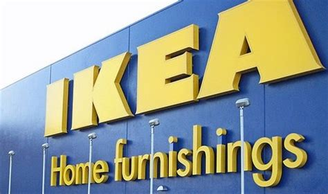 ikea becomes first major us retailer to sell led only