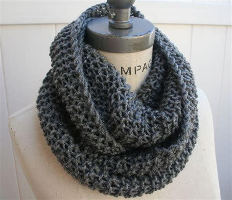 infinity scarf knit best selling items chain scarf knit infinity scarf by piyoyo