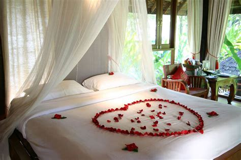 hotels  gangtok  honeymoon