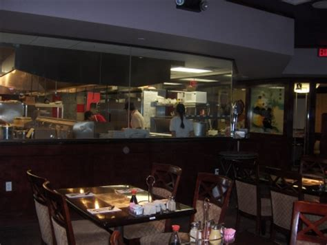 szechuan restaurant abilene tx