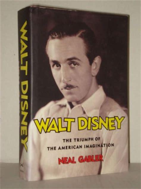 biography book walt disney pin by fahrenheit 451 bookstore on biography memoirs