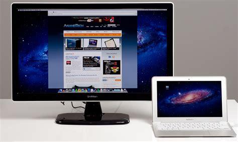 apple forum the achieva shimian qh270 a 350 27 inch wqhd s ips display