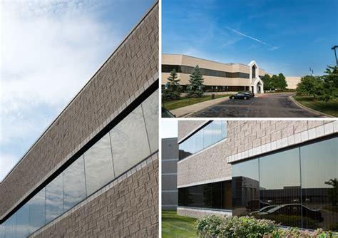 Bridgewater Interiors Warren Mi by Commercial Real Estate Bridgewater Interiors Jeeheon