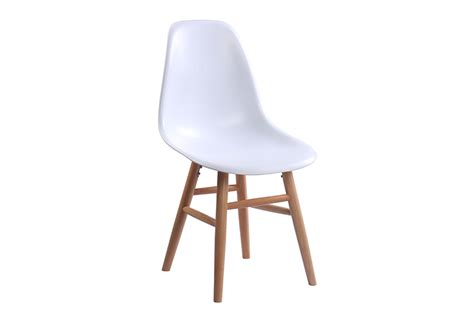Dining Chair Suppliers Hilda Dining Chair Dining Chairs Restaurant Supply Wholesale Dining Chair Suppliers Dining