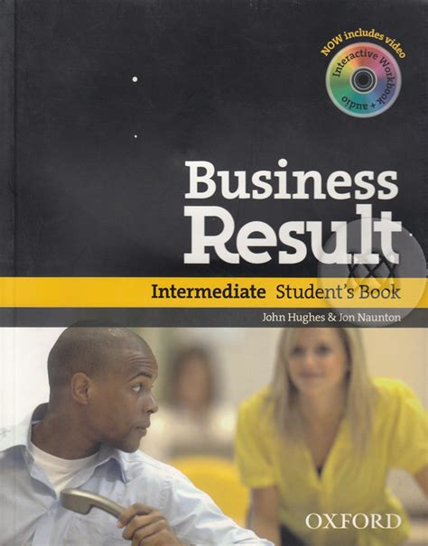 business result pre intermediate students 0194738760 business result intermediate student s book and online workbook dvd p