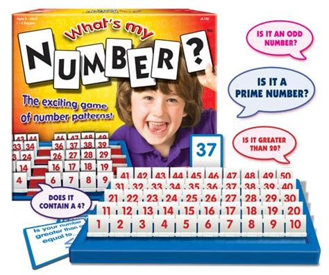 number pattern board games what s my number number patterns game like guess who