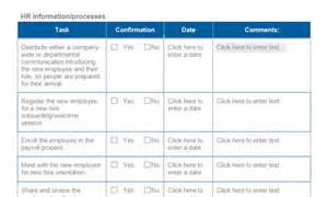Customer Onboarding Process Template by Best Practice Onboarding Checklists Toolkit
