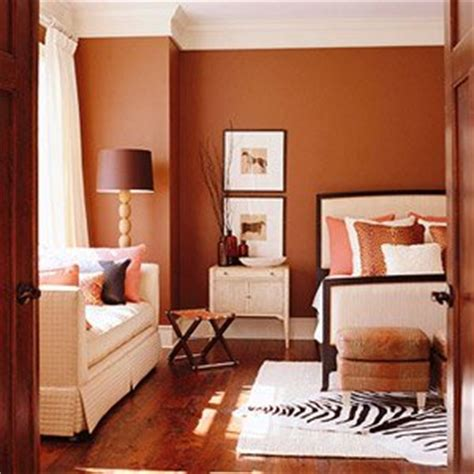 warm neutral bedroom colors popular bedroom colors photograph popular bedroom colors p