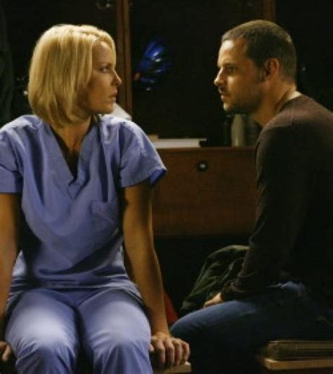 now or never testo grey s anatomy now or never di natalie cap 3 su