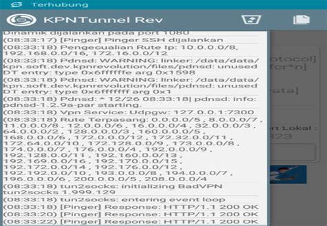 config videomax telkomsel terbaru cara setting dan membuat config videomax youthmax kpn