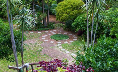 wendys winter garden the ten best picnic spots in sydney concrete playground