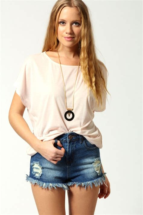 trendy clothes 2015 best shorts for 2014 2015