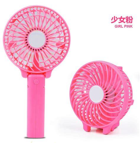 Handy Mini Fan by Foldable Handy Mini Fan 11street Malaysia Home Decoration
