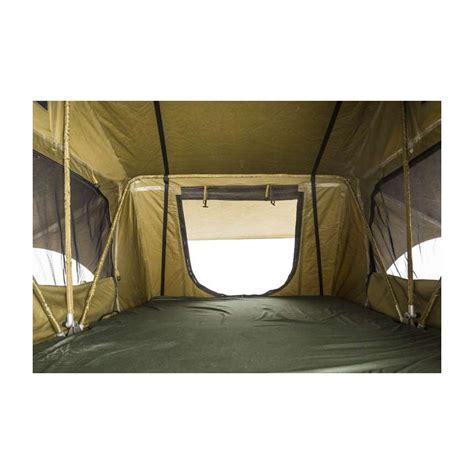 tenda tetto tetto tenda allegato a 849 incluso per auto 4x4 suv