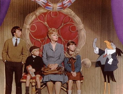 Bed Knobs And Broomsticks by Bedknobs And Broomsticks Bedknobs And Broomsticks Photo 30970292 Fanpop