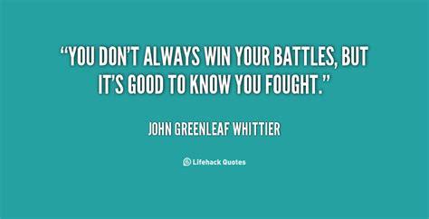 good  wins quotes quotesgram