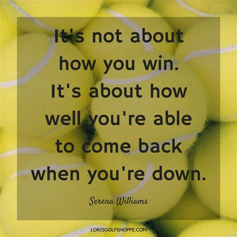 quotes about tennis 25 best funny tennis quotes on pinterest motivational