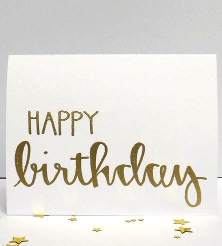 printable happy birthday fonts 25 best ideas about happy birthday font on pinterest