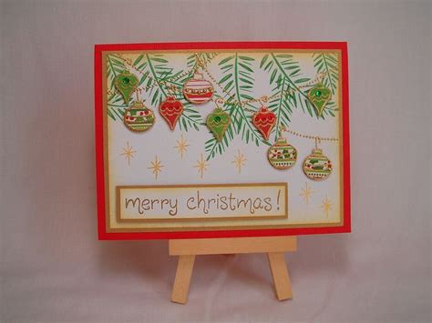 christmas card designs pinterest