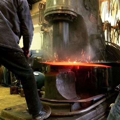 pattern book for the artist blacksmith british artist blacksmith terry clark forging stainless