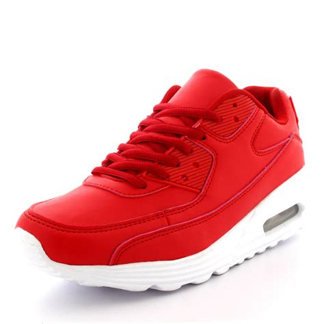 designer athletic shoes mens office fashion cool walking designer sports running