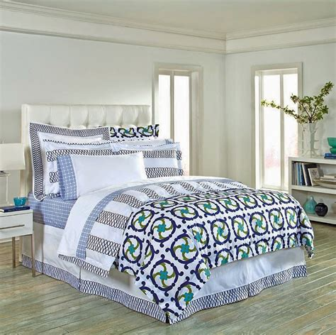 bed bath and beyond bed spreads cococozy cococozy bedding at bed bath beyond