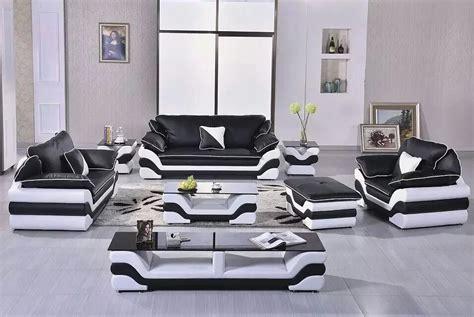 italian sofa set price popular italian sofa sets buy cheap italian sofa sets lots
