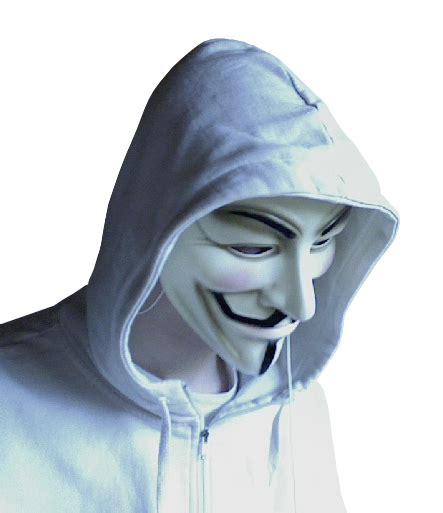 imagenes png para renders render anonymous white sweatshirt renders dez