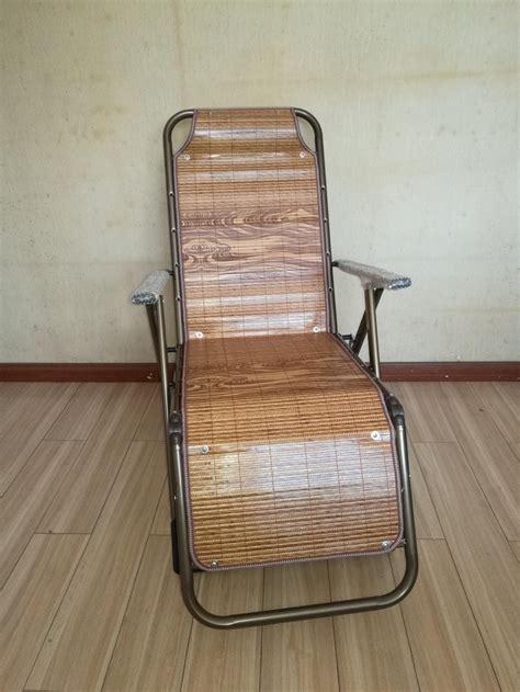 Cheap Single Chairs Cheap Chairs Office Lunch Bed Single Siesta Chair