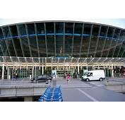 Terminal 2 T2  Nice Airport
