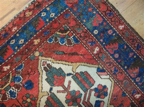 Rug Dealers Antiques Atlas Antique Bakhtiari Rug Carpet West