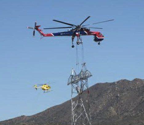 Kran Air Ina two loads dropped in a week news vertikal net