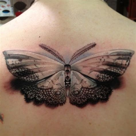 best butterfly tattoo ever 30 awesome butterfly tattoo designs for girls