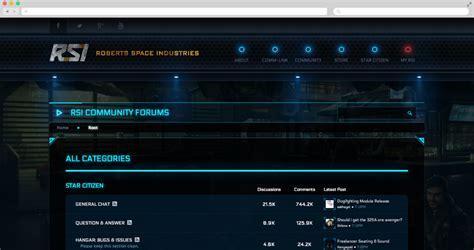 php forum templates free скачать vanilla forum 2 1 11 rus все для вебмастера