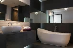 badezimmer trend 6 badezimmer trends f 252 r 2016