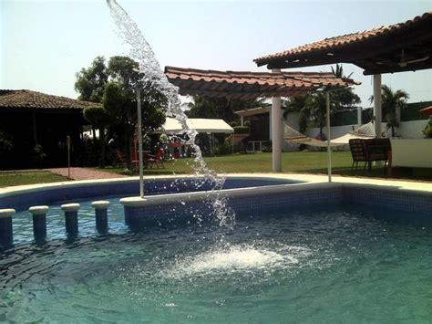 renta de casas por dia en acapulco rento casa por dia acapulco diamante 13 personas en