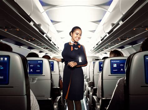 jetblue going after america fliers business insider