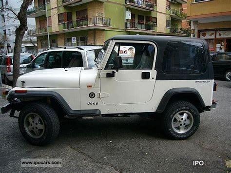 1996 jeep specs jeep 1996 specs 28 images 1995 jeep grand specs 1996