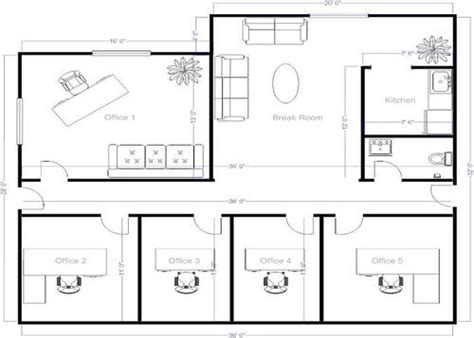 free blueprint maker accessories draw floor plans free for useful idea the