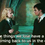 gif format images for mobile harry potter movie gifs popsugar entertainment