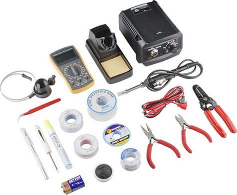 parallax resistor kit hobby resistor kit 28 images led and resistor 28 images led dropping resistor calculator for