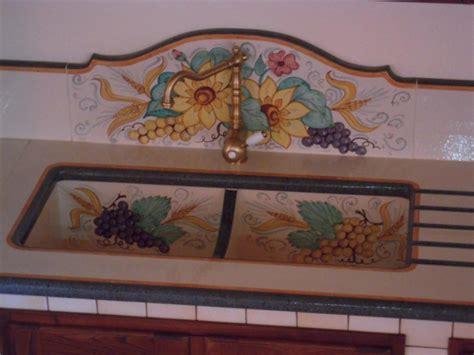 lavello pietra gallery of cucine ad angolo in stile country lavello