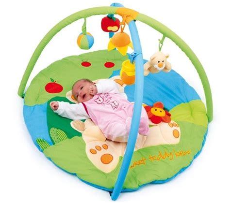 tappeto attivit tappeto palestrina attivit 224 per neonato bambino mod