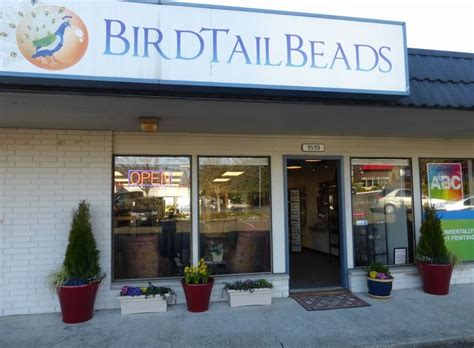 bird tail beads 19 photos hobby shops 1433 130th ave