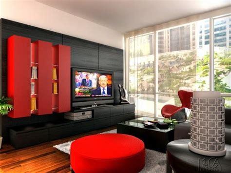 Meja Tv Sidoarjo kontraktor interior surabaya sidoarjo contoh desain meja