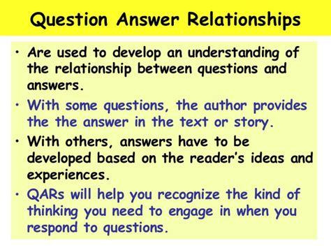 Or Relationship Question Answer Relationships Images