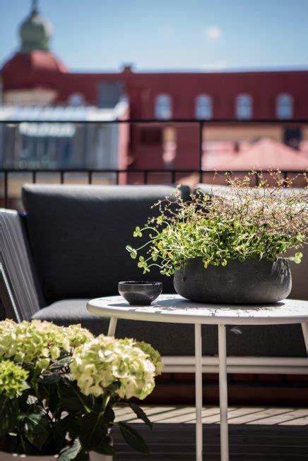 10m2 schlafzimmer einrichten sonnigen balkon terrasse 10m2 wohnideen einrichten