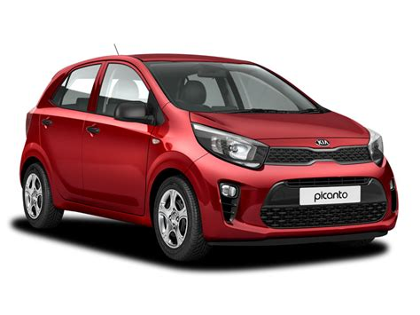 kia cars for sale kia picanto cars for sale in south africa auto mart